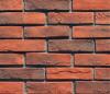 Art tile exterior wall artificial cultural stone lightweight decor tiles