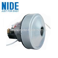 High effeicency Vacuum cleaner motor