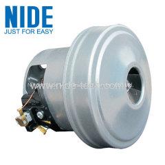 High precision vacumm cleaner motor