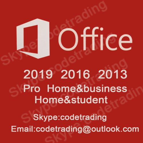 xin key office 2010 professional plus 32 bit