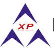 Dalian Xinpeng forging Co.,Ltd