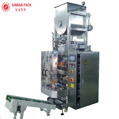 Bag-Making Type Spices/Liquid Packing Machine