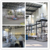 Bulk Blended Fertilizer Production Line