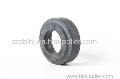 Professional 8098 002 217 bearing ring manufacturer