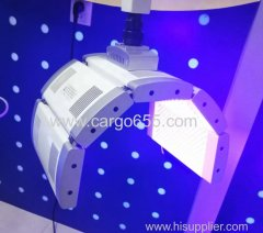 Photon Led Skin Rejuvenation PDT Machine LED Skin Care LED Mask Face
