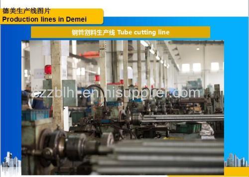 Professional BS5001923P.02 bearing ring manufacturer