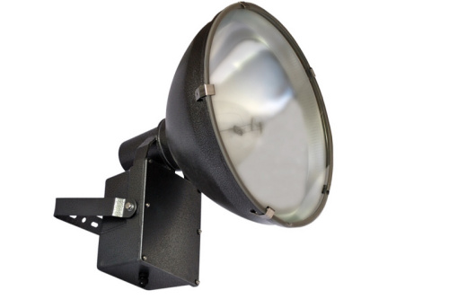 Outdoor Light from 1500W to 2100W