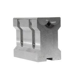 No-clamping Mark Press Brake Mold Series
