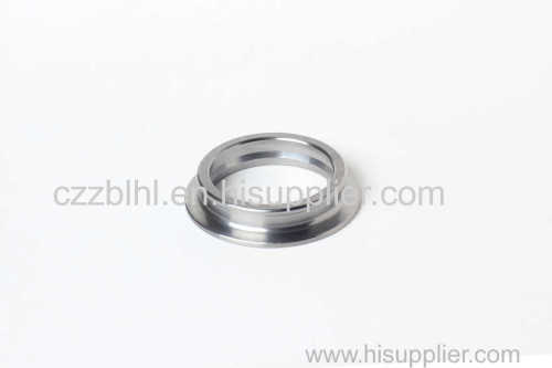 High precision Non-standard bearing ring90766
