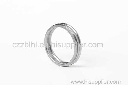 High precision Non-standard bearing ring90860