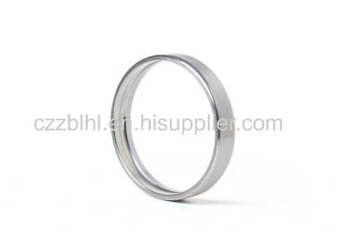 Professional NS0194 outer ring manufacturer