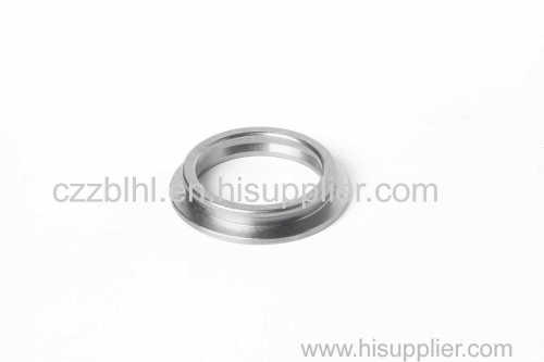 High precision Non-standard bearing ring 90867