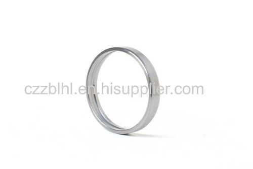 Professional 61910 bearing ring manufacturer