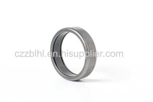 Professional CRB NCL307E/YA bearing ring manufacturer