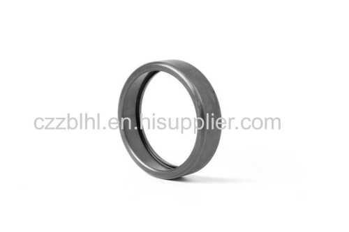 High quanlity CRB NJ306X3WB/C9 bearing ring manufacturer