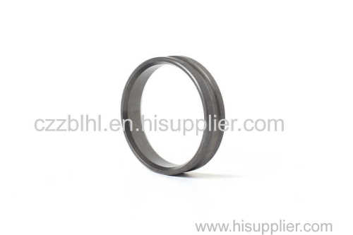 High precision clutch bearing ring55RCT3221F0-02-RC