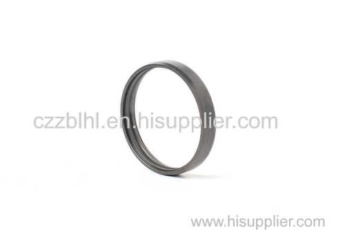 High precision clutch bearing ring CT3817F0.01-CC