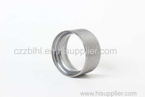 High precision hub bearing ring 614430.01