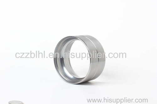 High precision Hub bearing ring 804355.01