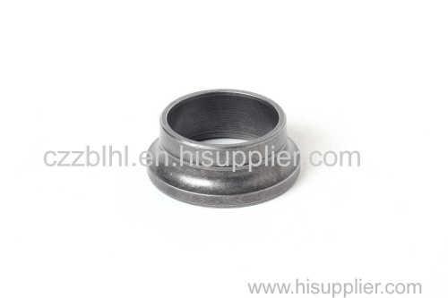 High precision Hub bearing ring DAC2F4208045-C-02-RC