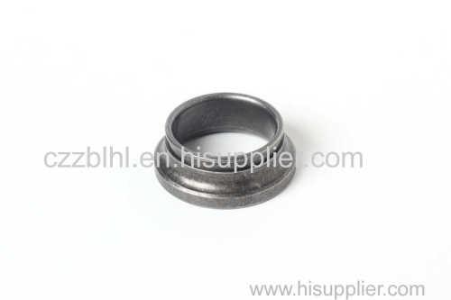 High precision Hub bearing ring DAC3870DW-02-RC