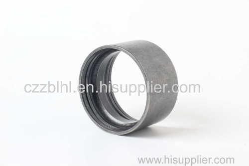 High precision Hub bearing ring DAC4208045-C-01-RC