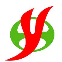 Shijiazhuang Huanyang Textile Co., Ltd.