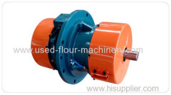 Buhler Grain Processing Flour Milling Machine Vibrating Motors