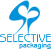 SGF PACKAGING CO.,LTD.(SELECTIVE PACKAGING LTD)