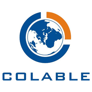 Colable Electronics Co., Ltd