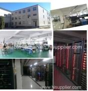 Colable Electronics Co., Ltd
