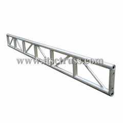 Aluminum Bolt Trussing Ladder Truss Duo Trussing
