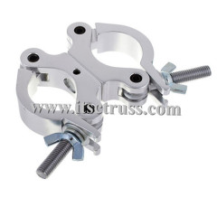 Double Clamp China Supplier