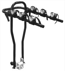 Car Outdoor Rack series