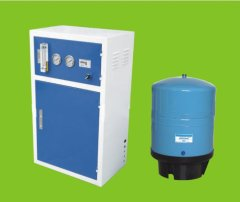 water filter RO machine