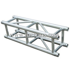 300x300mm Lighting Truss Square Trussing Box Trussing Quatro Trussing
