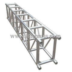Lighting Truss 400x600mm Spigot Square Trussing for Roof Truss