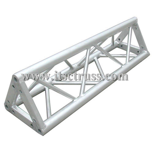 Trio Trussing Triangular Trussing Aluminum Bolt Trussing Supplier