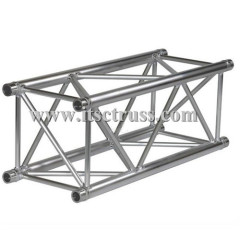 Aluminum Box Truss 390x390mm from China Suppliers