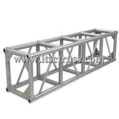 box truses rectangular lighting trusses