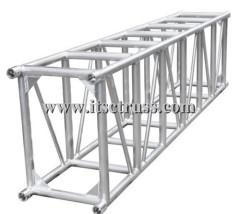 Retangular trusses for Roadshow events