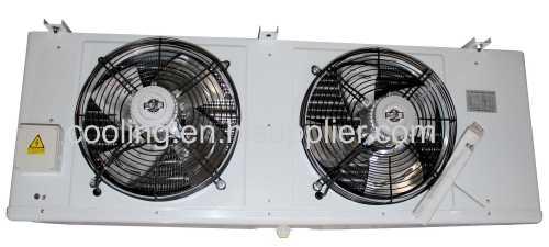 Consde series air cooled condenser