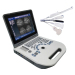 laptop ultrasound diagnostic equipment