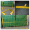 Canada Temporary Fence With good applicability