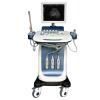 Color Doppler ultrasound Diagnostic equipment