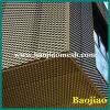 Aluminum Expanded Sheet Mesh Curtain Wall