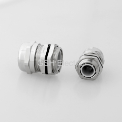 Brass Cable Glands (B type)