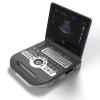 laptop Color Doppler Ultrasound Diagnostic Scanner Equipment