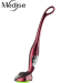 Wholesale intelligent cordless steam mopping vacuum cleaner and microfiber spray mop