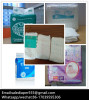 Disposable Adult Baby Diaper for Elderly